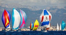 Riviera Radio Top Yachts 28 May