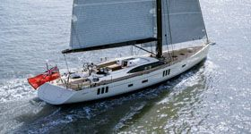Riviera Radio Top Yachts 27 August
