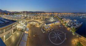 Riviera Radio Top Yachts 10 October