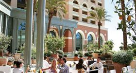 Monte Carlo Société des Bains de Mer news 14 october