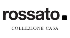 Experience of the Month - Rossato Collection