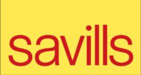 Riviera Radio Property & Services 28 January