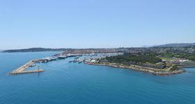 Riviera Radio Top Yachts 2 May