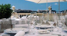 Monte Carlo Société des Bains de Mer news 7 october
