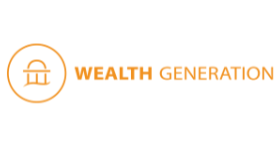 Experience of the Month - Wealth Generation