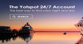 Riviera Radio Top Yachts 16 May