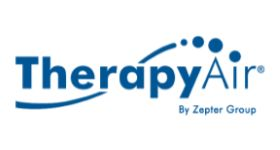 Experience of the Month - Zepter Therapy Air