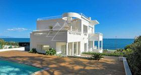 Riviera Radio Property & Services 15 August