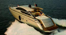 Riviera Radio Top Yachts 12 September
