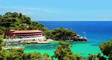 Monte Carlo SBM News