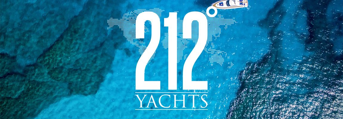 Enjoy a luxury day boat with 212 Yachts !