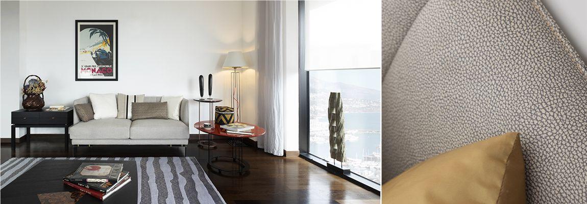 Garbarino Interior Design