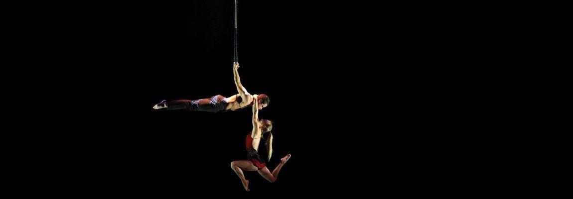 Enjoy the 41st Monte Carlo International Circus Festival