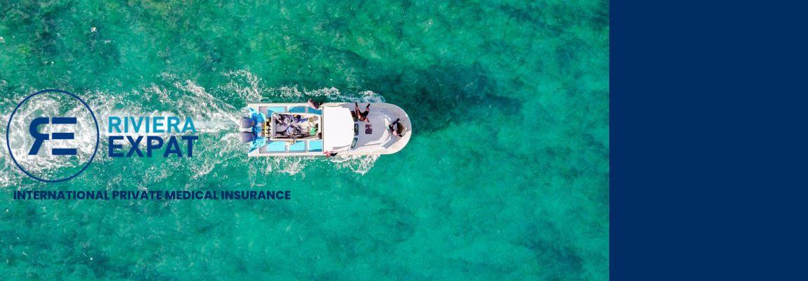 Riviera-Expat