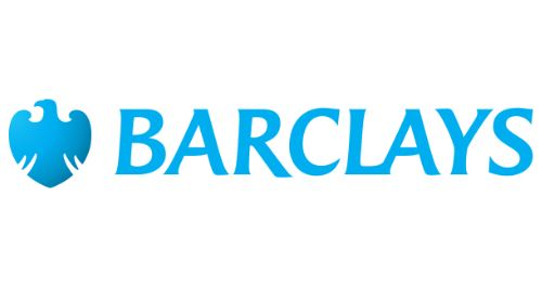 Barclays Daily Update Wednesday 12th May - Podcast