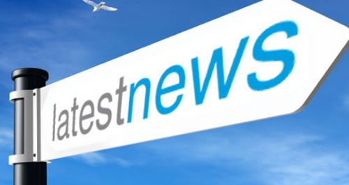 Evening News Update Friday 14 December