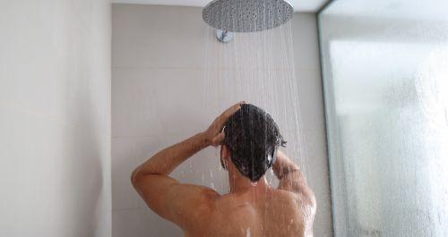 Hygiene survey